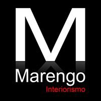 Marengo Interiorismo