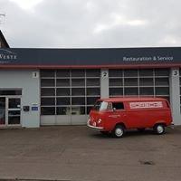 Mobile Werte GmbH