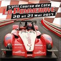 Pommeraye Sport Auto