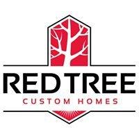 Red Tree Custom Homes