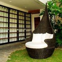Locsin International - Furniture Philippines