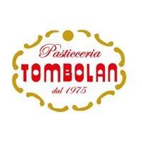 Pasticceria - Caffetteria Tombolan