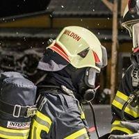 Freiwillige Feuerwehr Markt Wildon