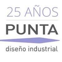 Punta Diseño Industrial [PDI]