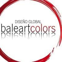 Baleart Colors