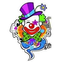 Hello24 - Spielzeug - Karneval & Party