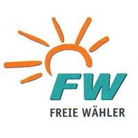 Freie Wähler Vilsbiburg