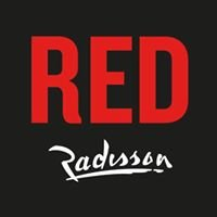 Radisson RED Campinas