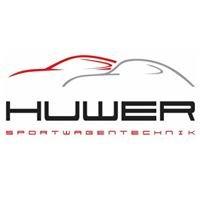 Huwer Sportwagentechnik