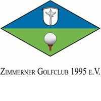 Zimmerner GC 1995 e.V.