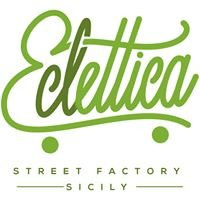 Street Factory eCLettica