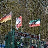 Temper-Field Hagen