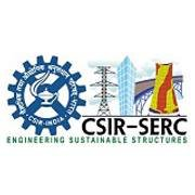 CSIR-Structural Engineering Research Centre