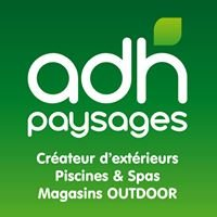 ADH Paysages