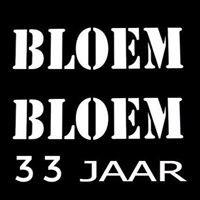 BLOEM BLOEM