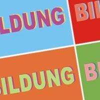 Fachbereich 21 Erziehungswissenschaften der Philipps-Universität Marburg