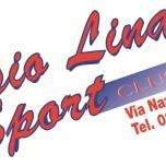 Bosiolina Sport