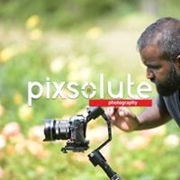 Pixsolute Photography