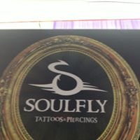 Soulfly Tattoos