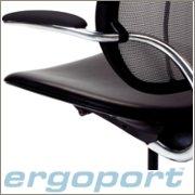 Ergoport Pty Ltd