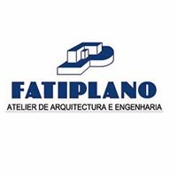 Fatiplano - arquitectura e engenharia