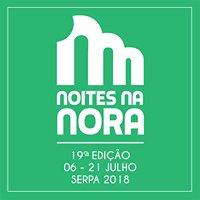 Noites Na Nora