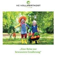 VC Vollwertkost GmbH
