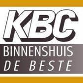 KBC Keukens en Badkamers