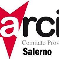 ARCI Salerno