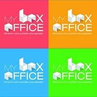 My Box Office