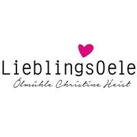 LieblingsOele