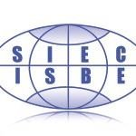 SIEC/ISBE International