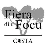 Fiera di u Focu - Foire des Métiers de l'Art du Feu et des Artisans