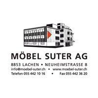 Möbel Suter AG