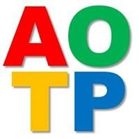American Organization of Teachers of Portuguese, AOTP