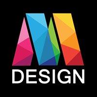 Megane Design