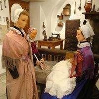 Museo Etnografico di Bardonecchia