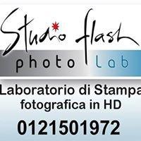 Studio Flash di Doglio Domenico