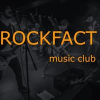 Rockfact Music Club