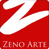 Zeno Arte