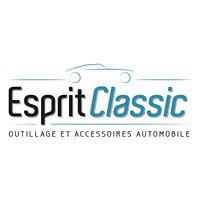 Esprit Classic