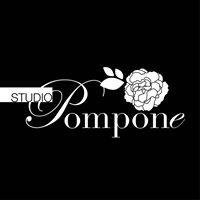 Studio Pompone