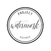 Project Watermark