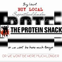 The Protein Shack