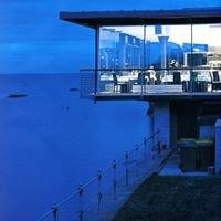 Pask Architecture + design