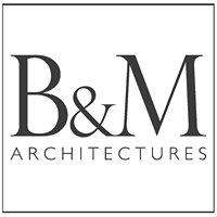 Bärg & Marée Architectures