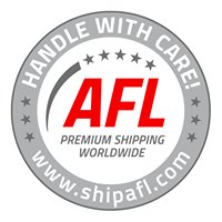 AFL International Logistics Group
