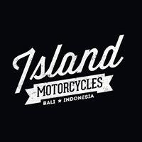 Island Motorcycles