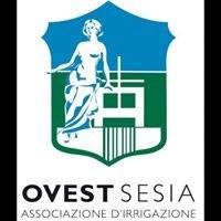 Associazione di Irrigazione Ovest Sesia