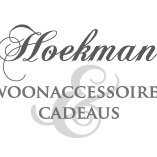 Hoekman Lifestyle